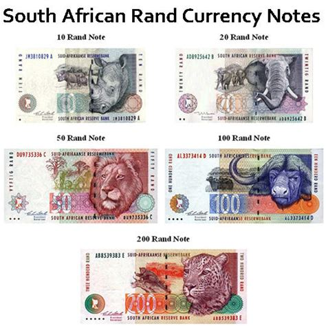 convert rand to zar nad convert south rand to namibian dollar rter info