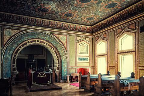 si鑒e sarajevo sinagoga ashkenazita di sarajevo