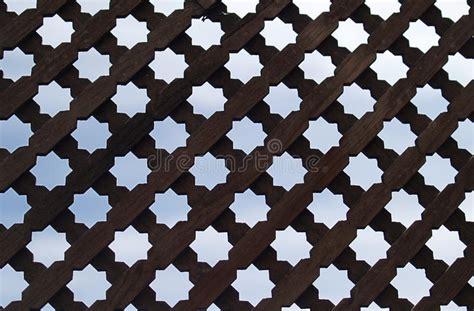 Gitter Stockfoto Bild Von Draußen, Bloß, Hintergrund