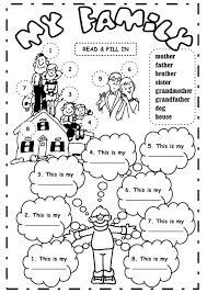 pictures  family tree coloring pages colouring