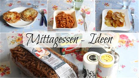 diät rezepte mittagessen leckere gesunde mittagessen rezepte vegetarisch vegan