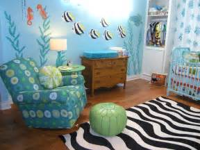 theme nursery on nursery nurseries and sea nursery