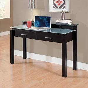 Small Modern Computer Desk Idea Thediapercake Home Trend Modern Computer Desk Ideas