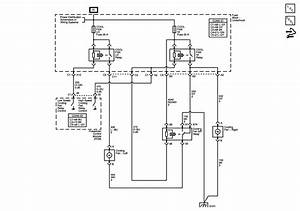 Wiring Diagram For 2005 Equinox  Diagram  Auto Wiring Diagram