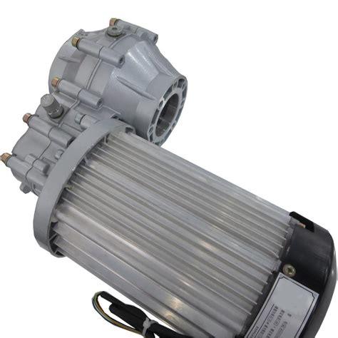moteur voiture electrique voiture 233 lectrique moteur 224 vendre roue moteur 233 lectrique pour voiture moteur dc id de produit