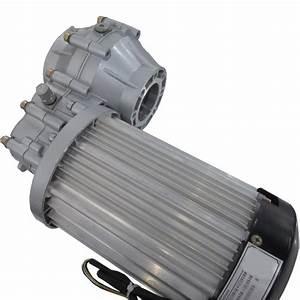 Moteur Electrique Pour Broyeur : voiture lectrique moteur vendre roue moteur lectrique ~ Premium-room.com Idées de Décoration
