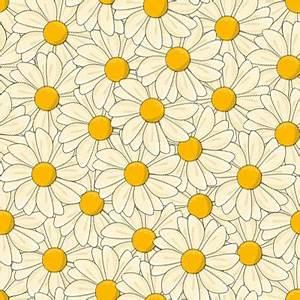 Floral Wallpaper Tumblr on Flower Background Tumblr ...