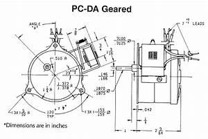 Suburban Sf 35 Furnace Wiring Diagram