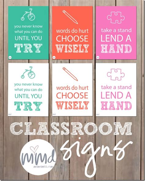 Motivational Monday Classroom Signs  Mama Miss. Dinner Menu Signs Of Stroke. Hosted Bar Signs. Doberman Signs. Type 69 Signs Of Stroke. Equipment Signs. Vulgar Signs Of Stroke. Yuri On Ice Character Signs. Dvd Signs Of Stroke