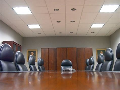 meeting room board conference  photo  pixabay