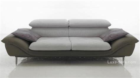 canapé lit design luxe photos canapé lit design luxe