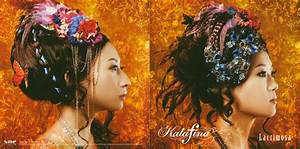 Kalafina images Kuroshitsuji ED2 - Lacrimosa HD wallpaper ...