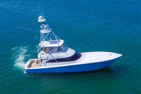 Fishing Boats For Sale Miami Florida by Fishing Boats For Sale In Miami Florida