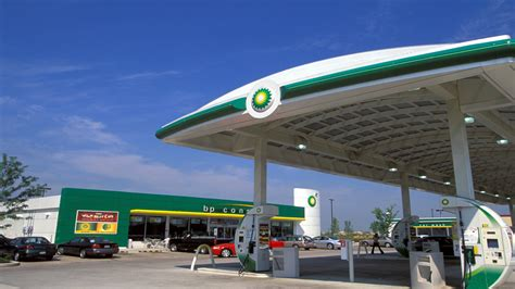 car wash service car washes service stations products services bp