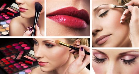 makeup schools in ny the best make up and beauty schools in new york city