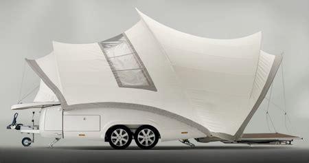Orange solar tent – экологическая туристическая палатка накапливающая энергию экологический туризм на зеленой планете