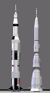 N1  Rakete   U2013 Wikipedia