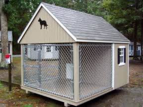 shed plans vipdog sheds one of best shed plan systems of