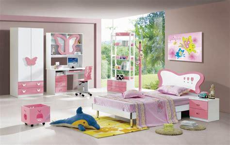 Kinderzimmer Schlicht Gestalten by Kinderzimmerw 228 Nde Gestalten Schaffen Sie Ein Wunderbares