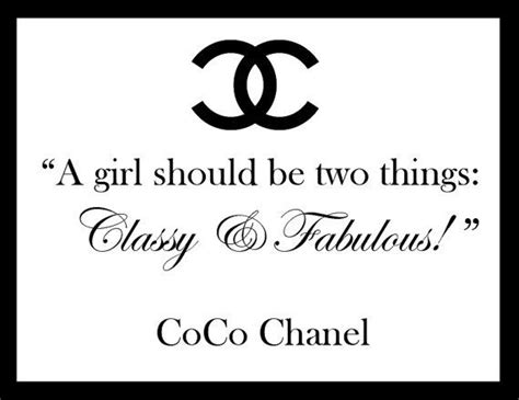 17 Best Images About ♡ Chanel On Pinterest