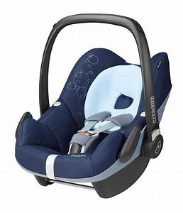 Maxi Cosi Pebble : maxi cosi infant car seat pebble 2013 dress blue buy at kidsroom car seats ~ Blog.minnesotawildstore.com Haus und Dekorationen