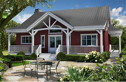 Wallpapers Porch Plans Homes Newberry Plan Floor