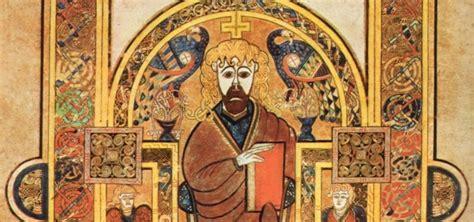 jonathan charles the book of kells