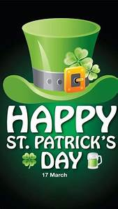 62 best Cell Phone Wallpapers ~ St. Patrick's Day images ...
