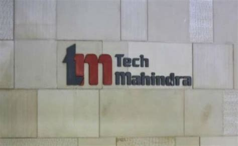 Tech Mahindra Will Sell Shares In Lcc Pakistan To Talkpool