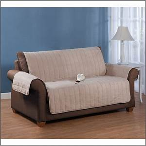 Sofa protectors uk sofa menzilperdenet for Sofa cushion covers ireland