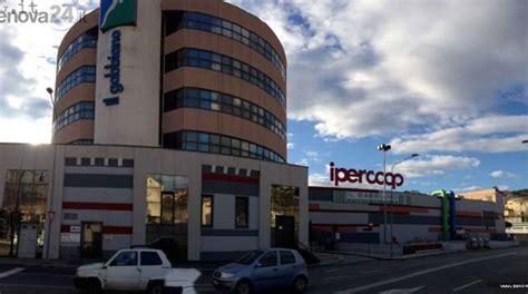 Centro Commerciale Gabbiano Shopping Co