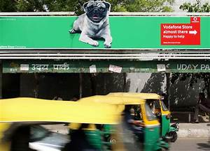 Vodafone injects £5.51bn in Indian arm to help battle ...
