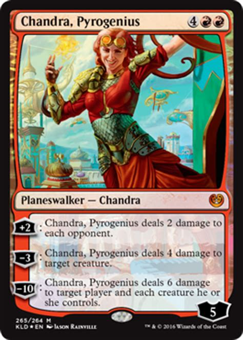 Mtg Sle Deck List exclusive cards in the planeswalker decks magic the