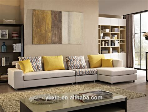Ergonomically Correct Living Room Furniture by Dubai Indoor Sofa Furniture Cheap Living Room Sofa Buy