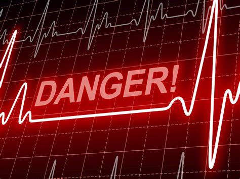 vitamin deficiency metabolic syndrome danger