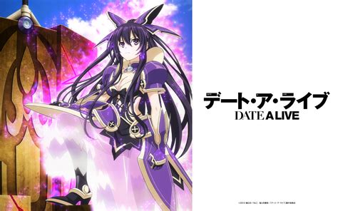 Anime Wallpaper Konachan - date a live wallpaper konachan wallpapersafari