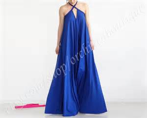 Wide leg jumpsuit/ loose women jumpsuit/ oversized pantsuit/ plus size jumpsuit xxl, xxl, xxxl/ maternity jumpsuit/ palazzo pants ZEPHYR