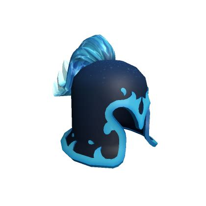 helm   rip tide  roblox pro game