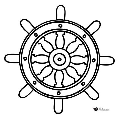 Dibujo Barco Imprimir by Dibujo Para Imprimir Veh 237 Culos Barco Num 233 Ro 385277