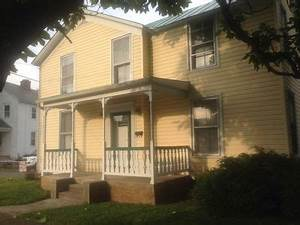 Free Real Estate Listings For Sale By Owner 630 Mccormick Blvd Clifton Forge Va 24422 Zillow
