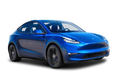 The low center of gravity, rigid body structure and large crumple zones provide unparalleled protection. 2020 Tesla Model Y Road Test - Consumer Reports