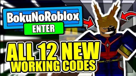 Full cowling how i became the number 1 hero in the new my hero game (my hero mania) подробнее. My Hero Mania Codes 2021 / Roblox New Op My Hero Mania Script Auto Farm Gui Script 2020 Youtube ...