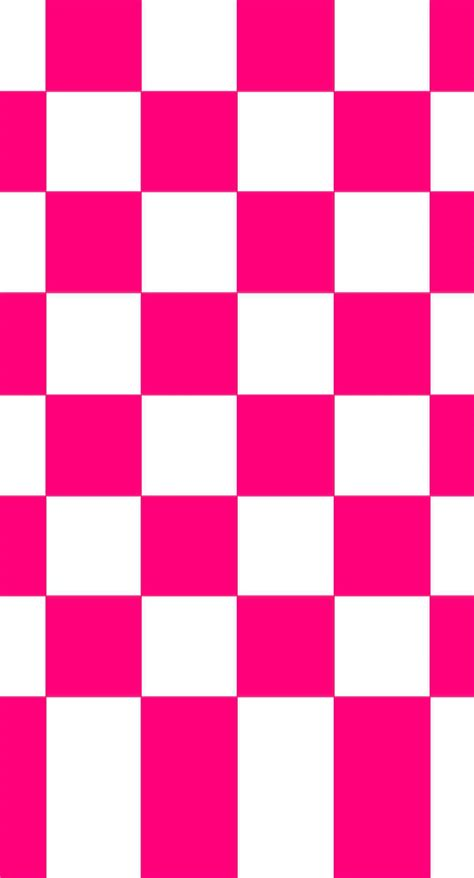 gambar wallpaper lucu warna pink kampung wallpaper