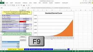 Excel 2013 Statistical Analysis  4  What Is    Are