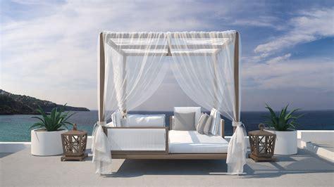 ibiza beds cotton club ibiza new spot on the island