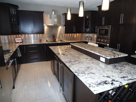alaska white granite with white cabinets granite countertops alaska white granite with espresso