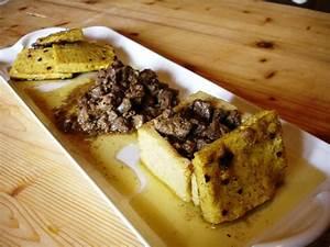 Le 10 migliori trattorie/osterie di Verona • Sapori Nuovi