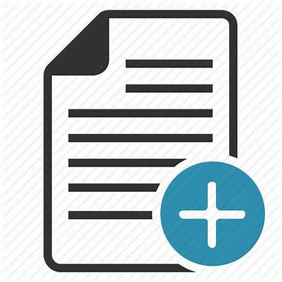 Icon Document Sheet Icons Config Settings Timesheet
