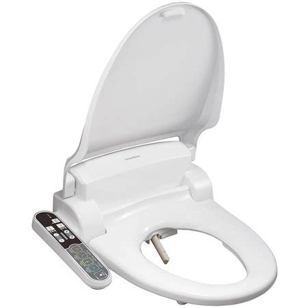 Built In Bidet Toilet by Toilet With Built In Bidet Review Price Comparison 2018