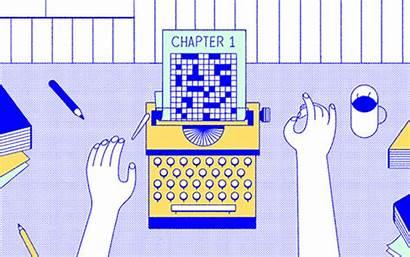 Times York Crossword Writing Opinionator Nytimes Blogs
